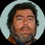 Andrés Mujica